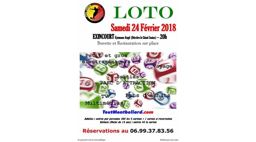 loto-exincourt-240218