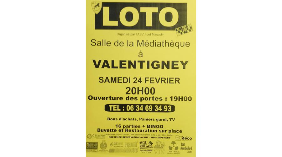 loto-valentigney-240218