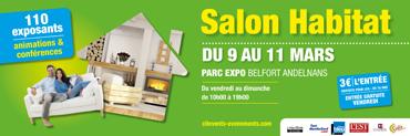pub-salon-habitat-andelnans-2018