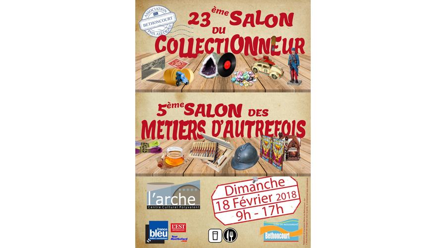 salon-collectionneurs-bethoncourt-2018