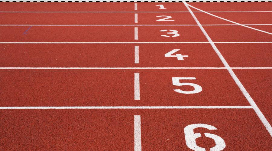 sport-athtletisme