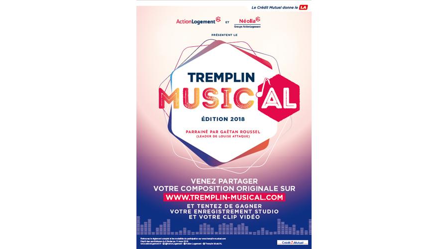 tremplin-musical-2018