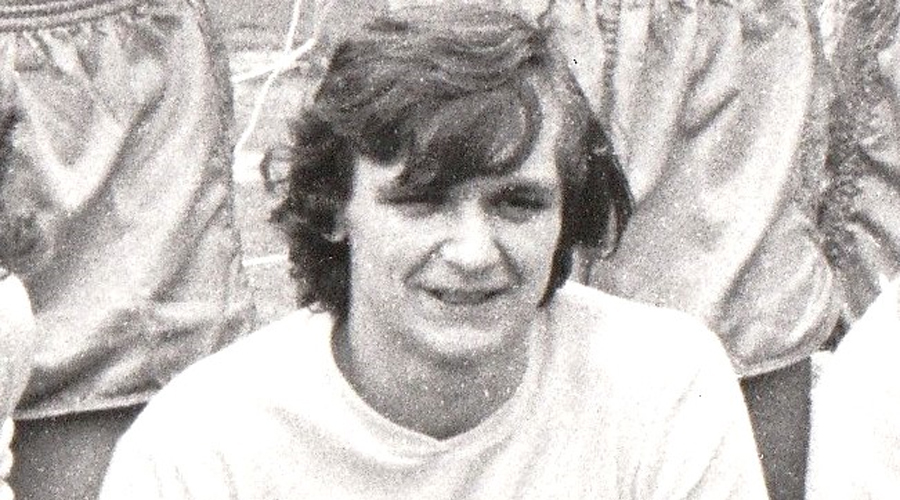Francis-Piasecki