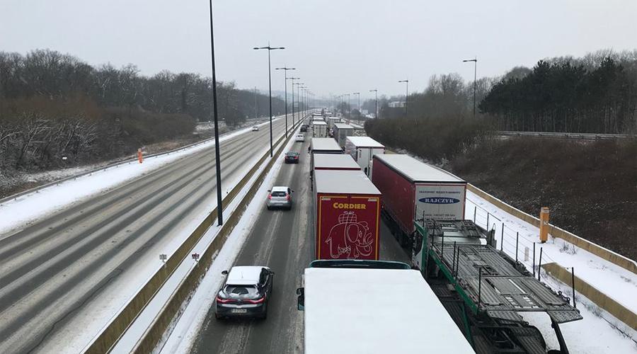 autoroute-A36-neige