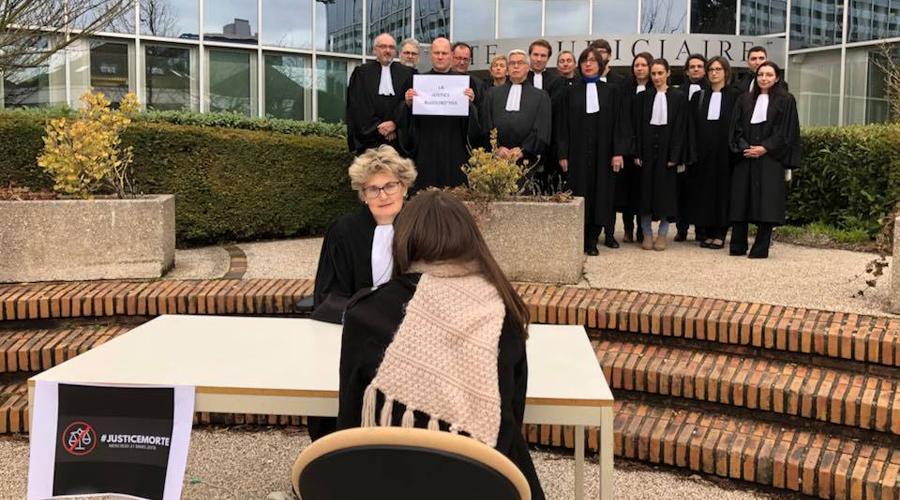 avocats-montbeliard-300318