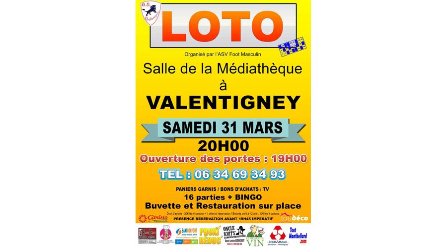 loto-valentigney-310318