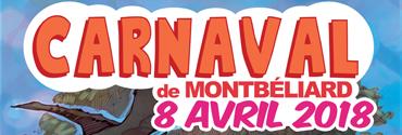 pub-carnavalmontbeliard2018