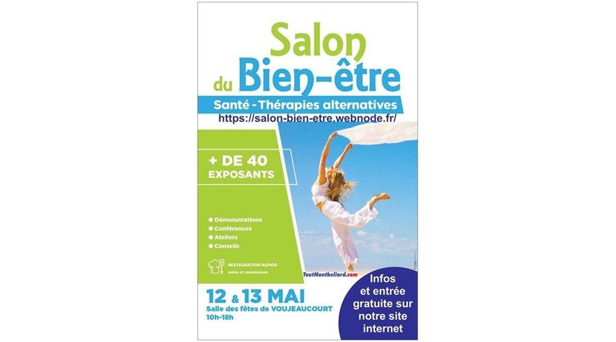 salon-bien-etre-voujeaucourt