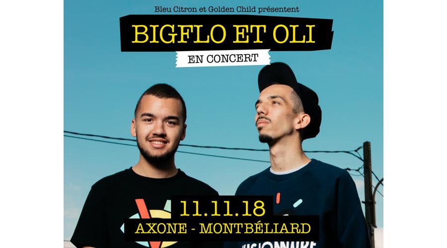 bigflo-oli