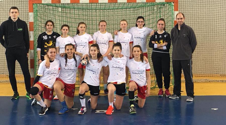 handball-030418