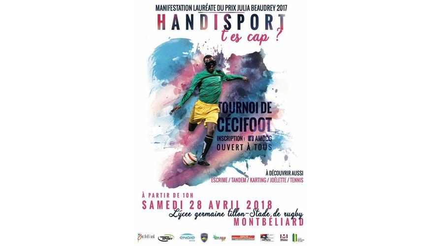 handisport-280418