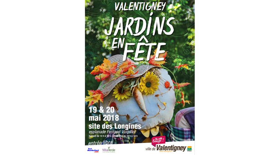 jardins-fete-valentigney-2018