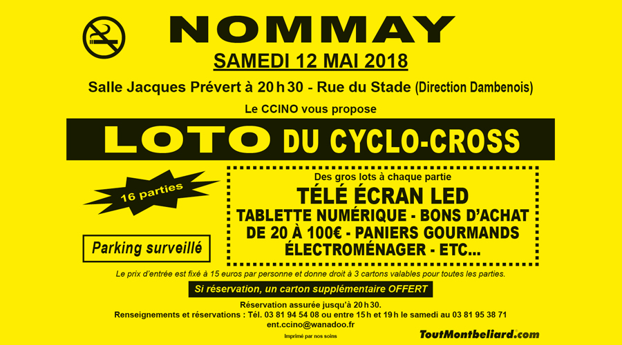 loto-nommay-120518