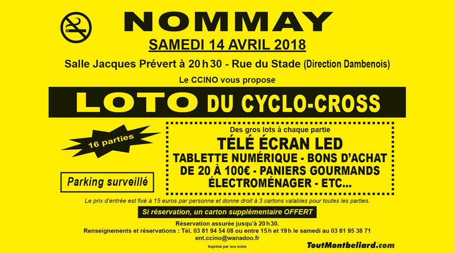 loto-nommay-140418