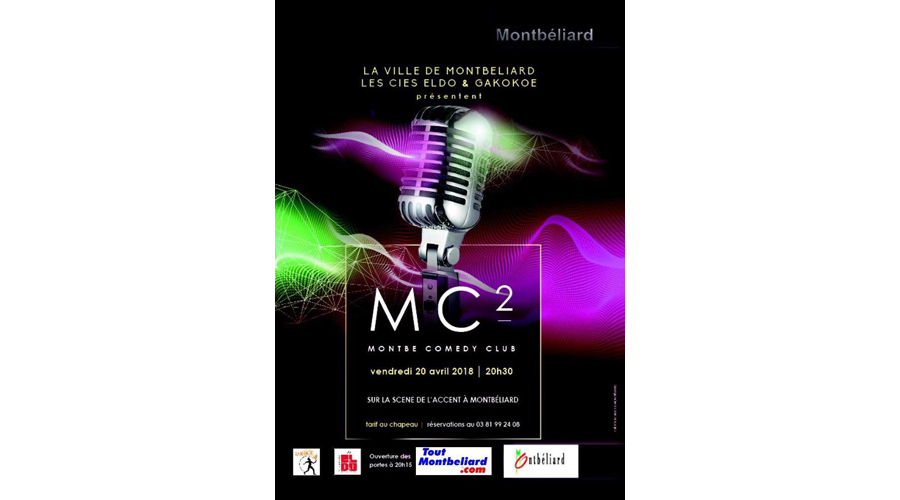montbe-comedy-club-200418