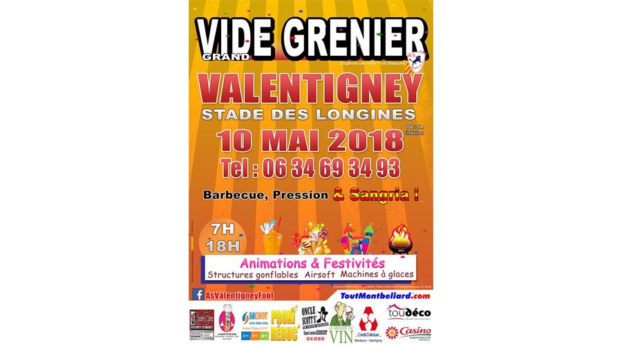 vide-grenier-valentigney-100518