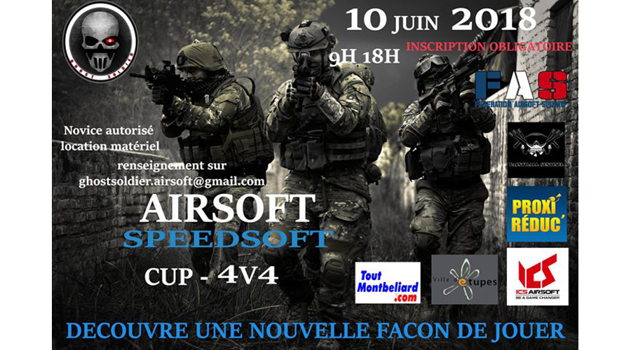 airsoft-saint-maurice-colombier-100618