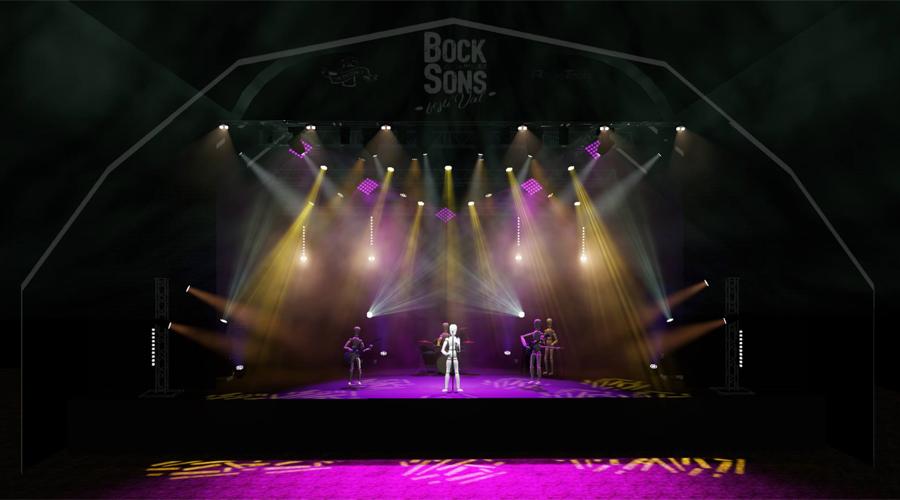 bocksons-2018-scene