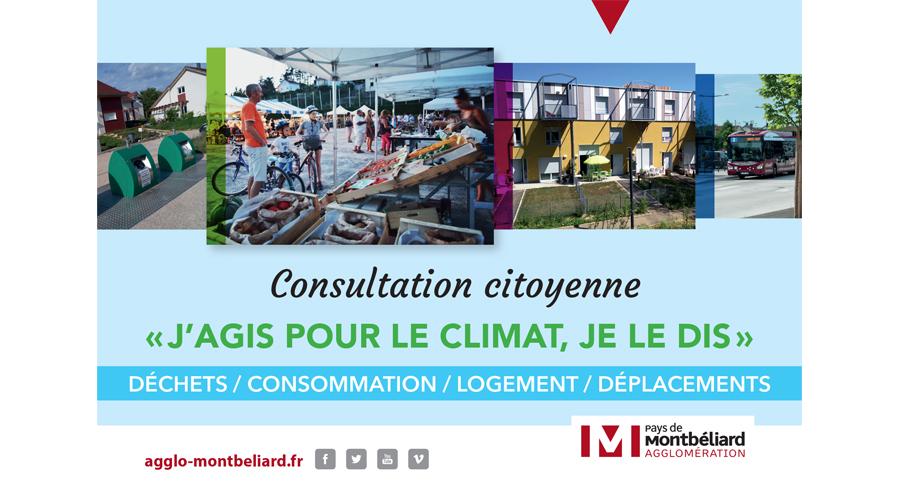 consultation-climat
