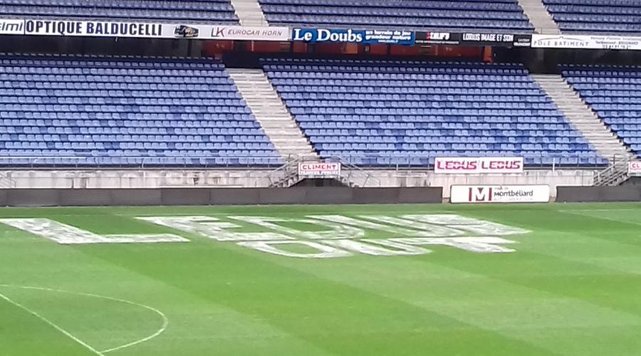 fcsm-stade-tags-05
