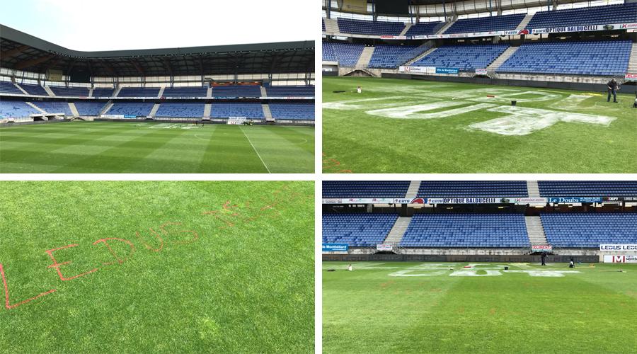 fcsm-stade-tague-040518
