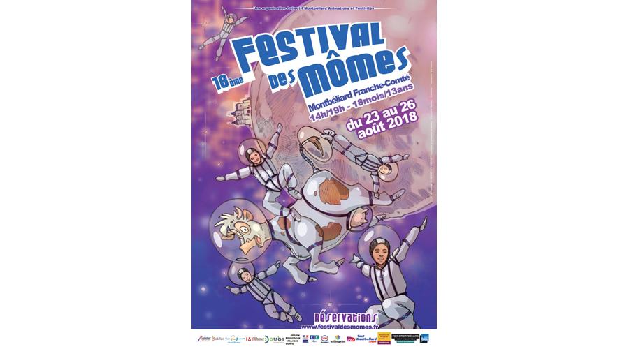 festival-des-momes-montbeliard-2018