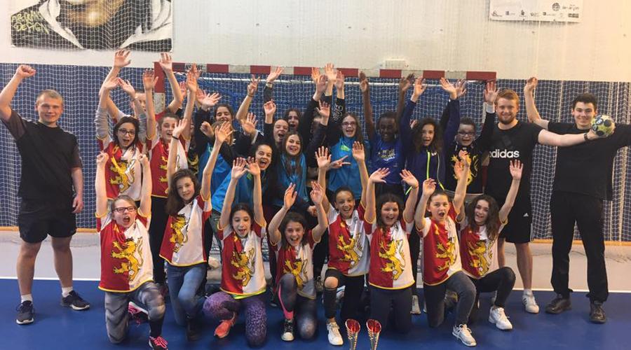 handball-interdep-080518