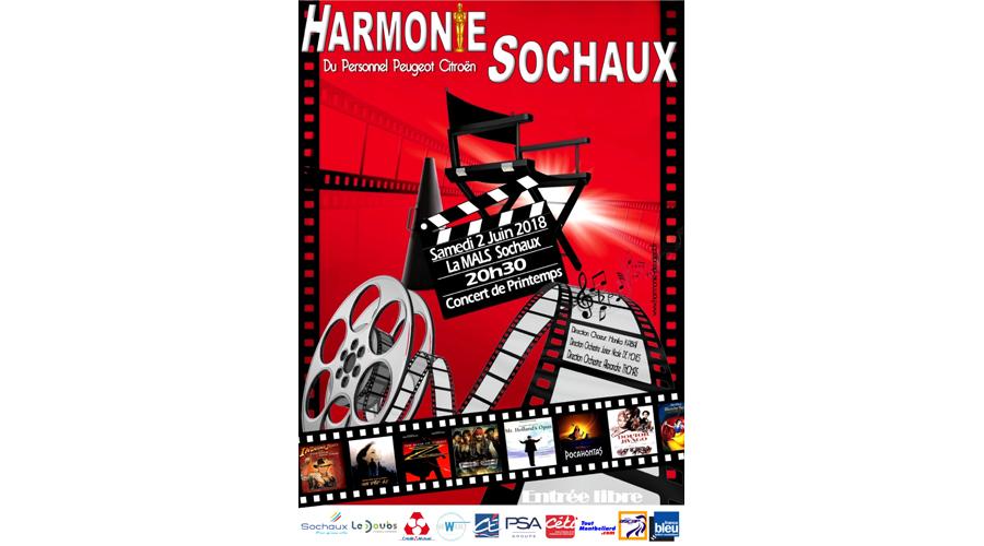 harmonie-sochaux-020618