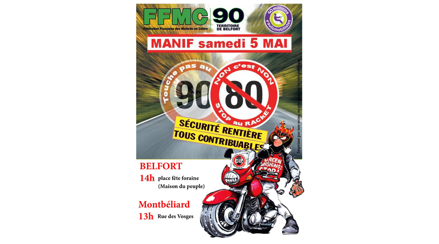 manif-050518