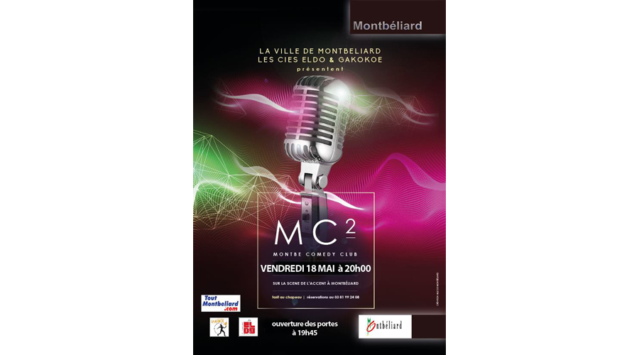 mc2-montbe-club-180518