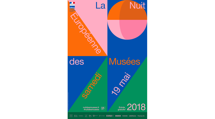 nuit-musees-2018