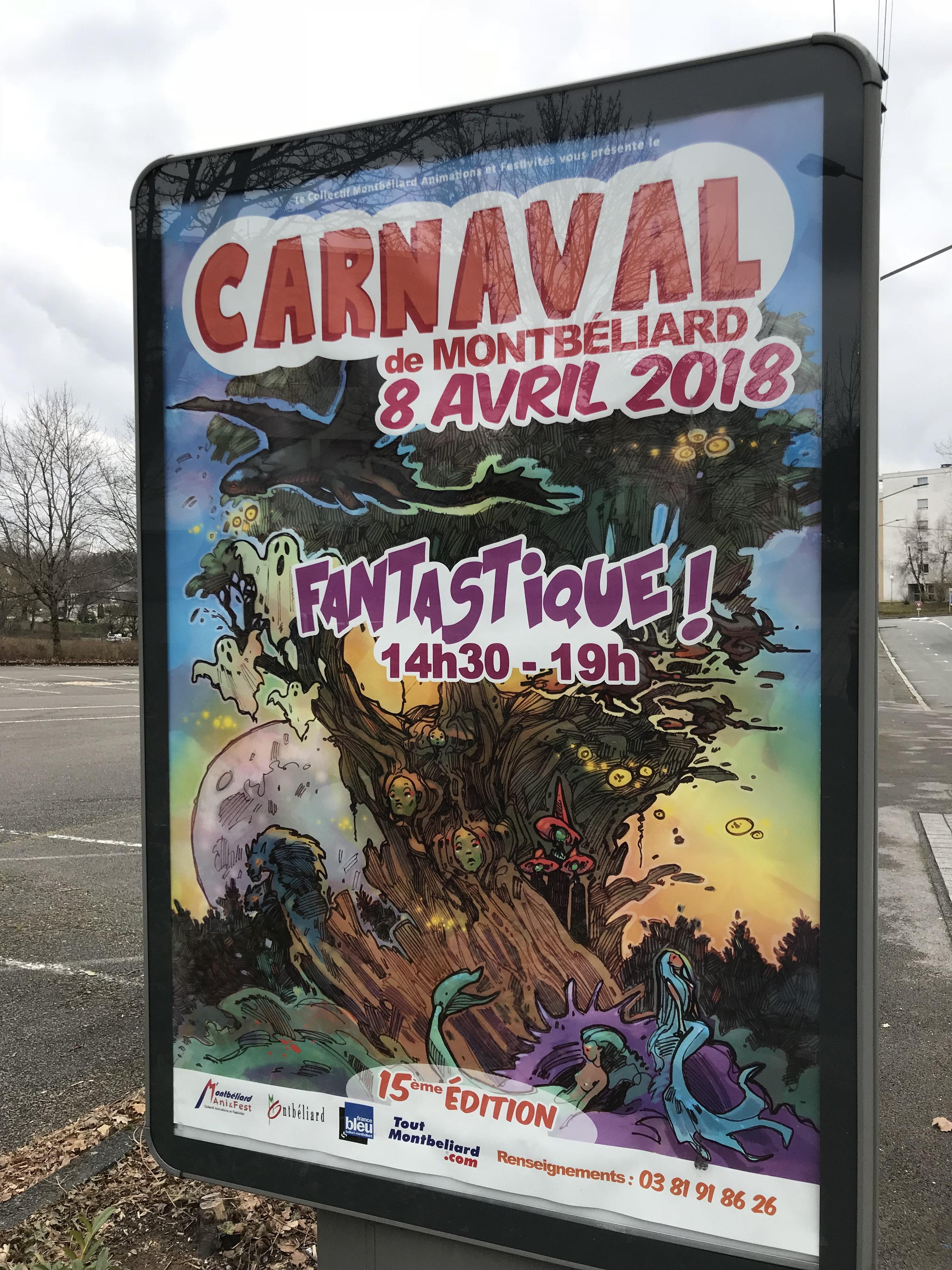 part-Carnaval de Montbéliard 2018