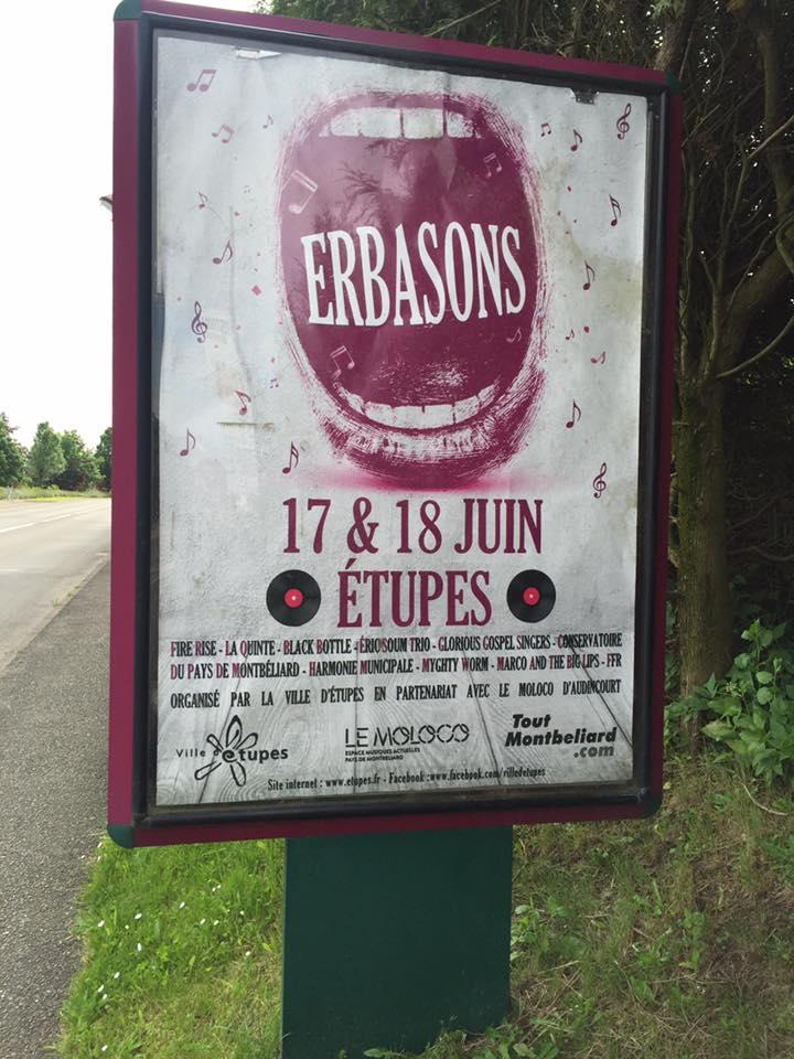 part-Erbasans Etupes 2016