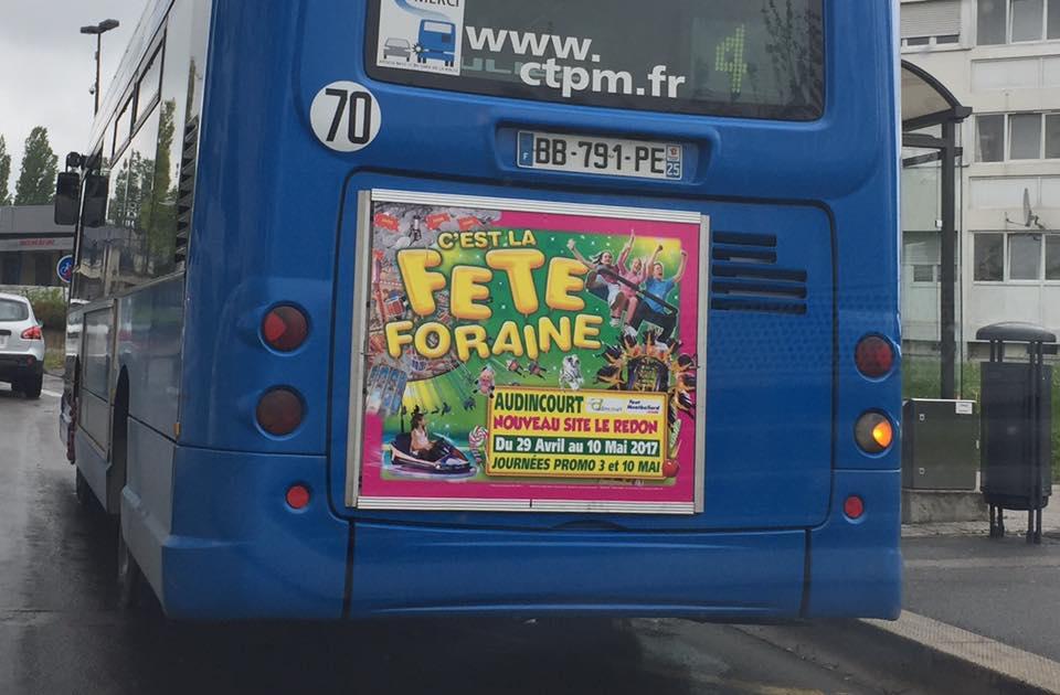 part-Fête foraine Audincourt 2017