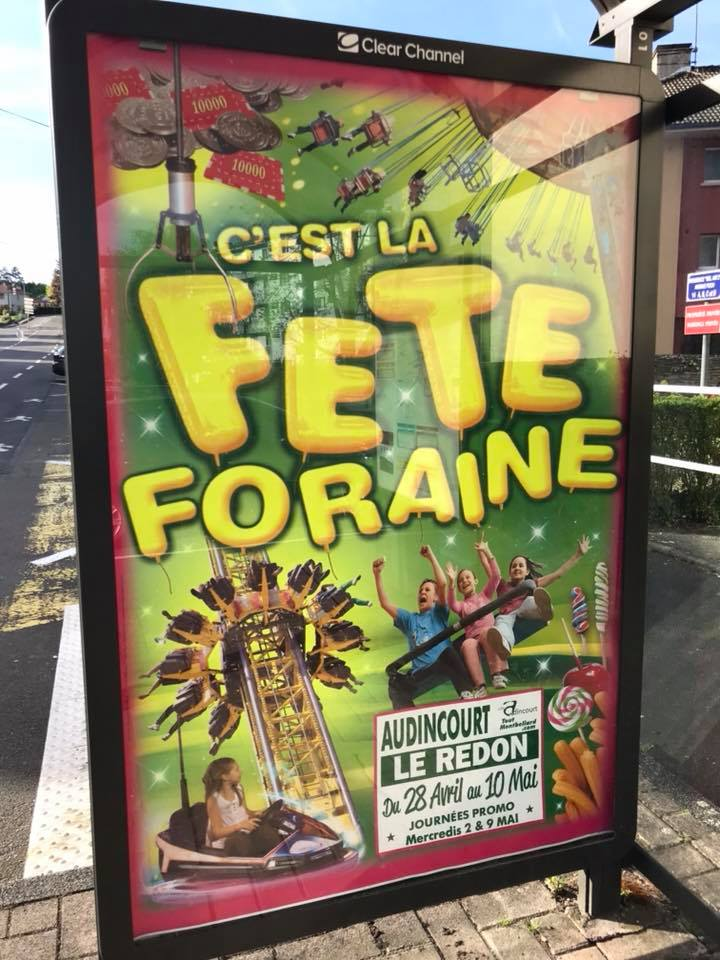 part-Fête foraine Audincourt 2018 A