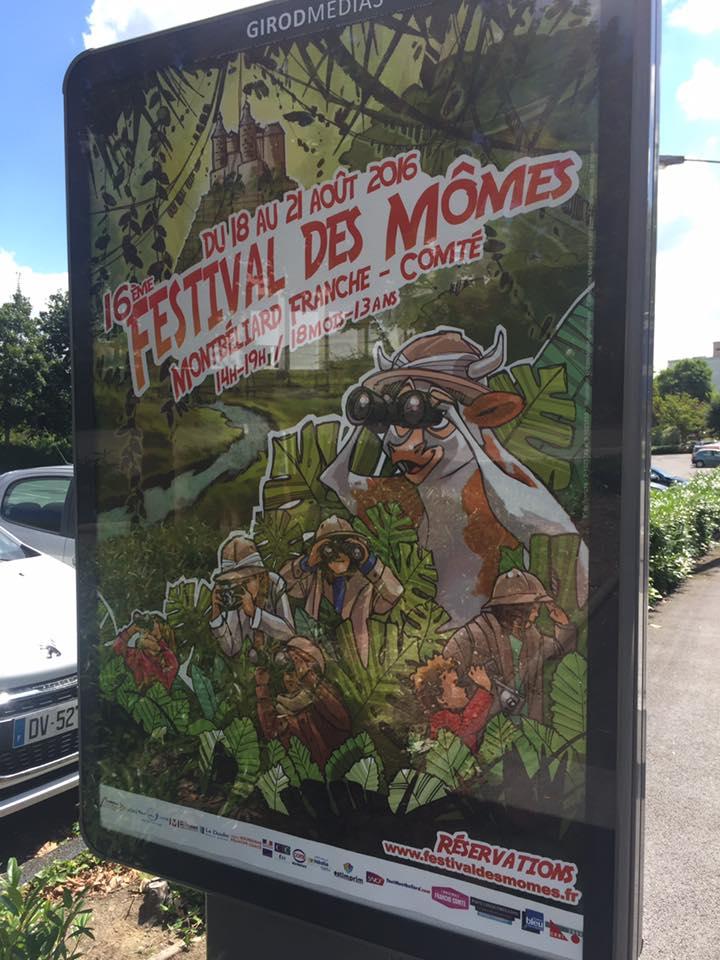 part-Festival des Mômes 2016