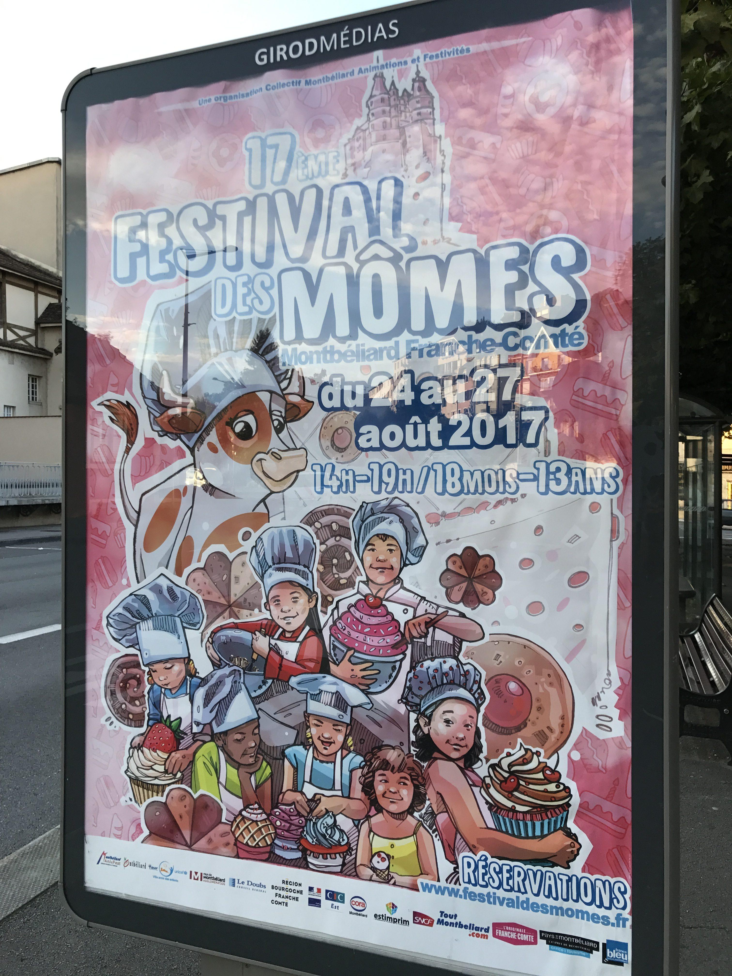 part-Festival des Mômes 2017