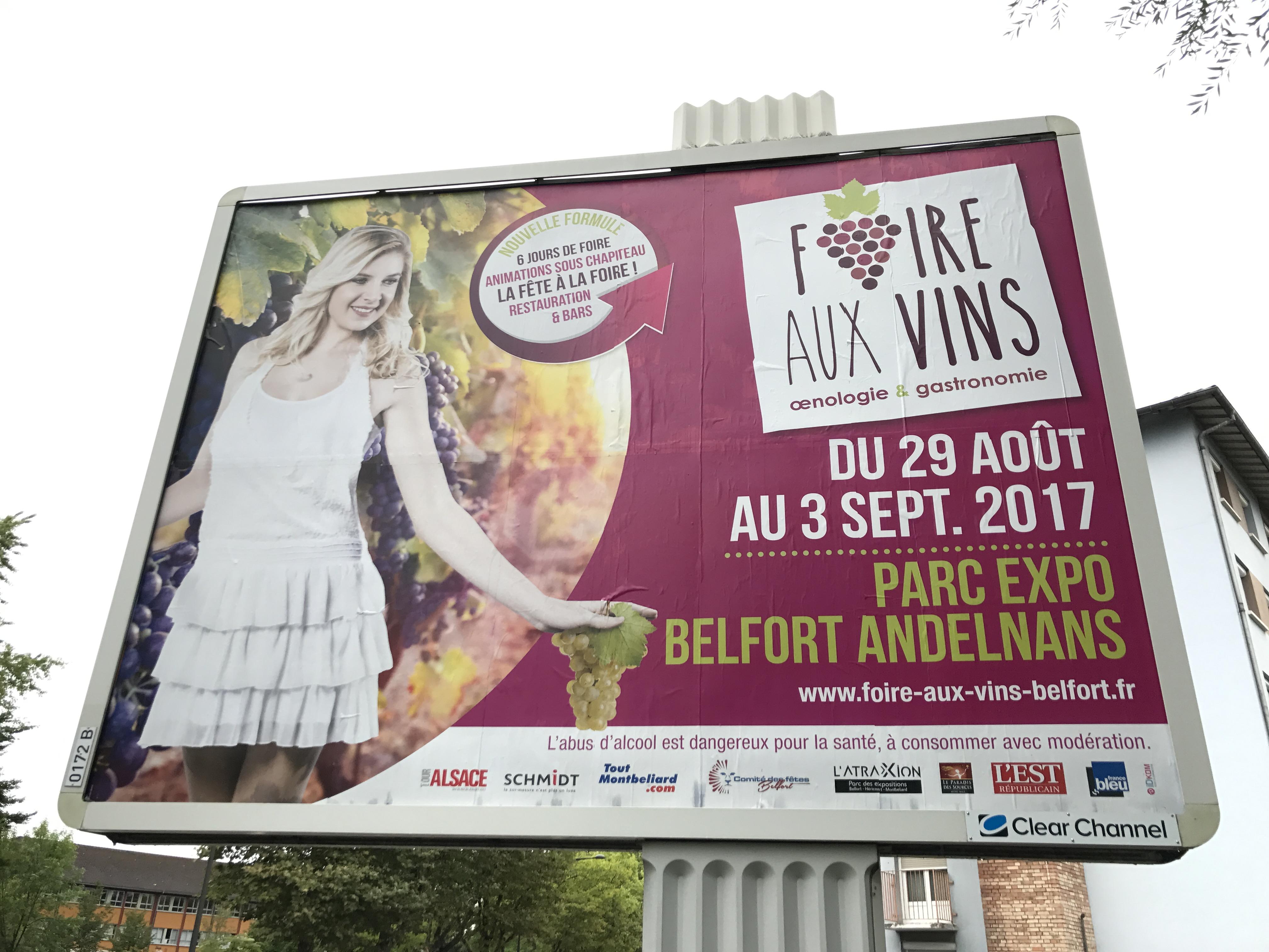 part-Foire aux Vins Belfort 2017 B