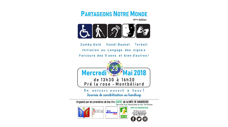 partageons-handicap-230518