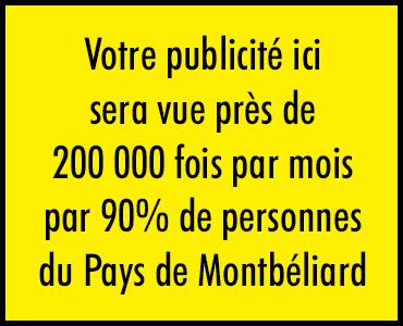 pub-pubtoumontbeliard