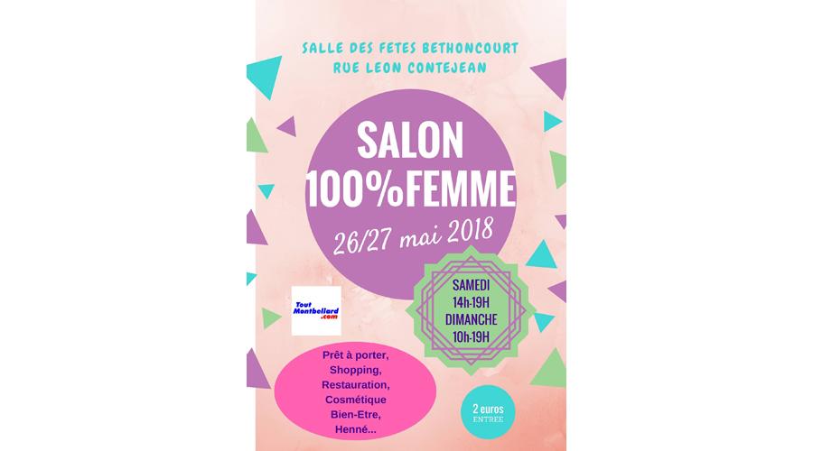 salon-100-femme-260518