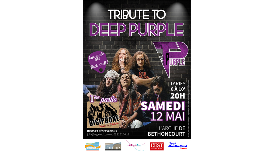 tribute-to-deep-purple