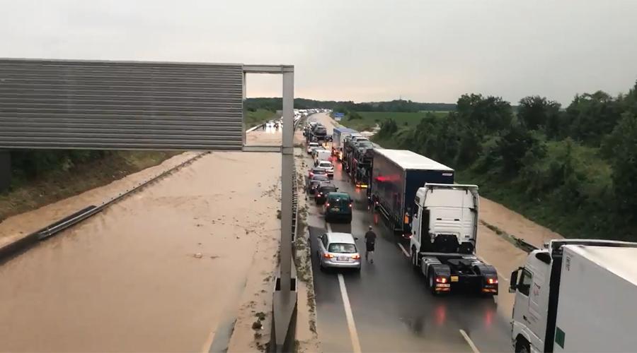 a36-inondée-mulhouse