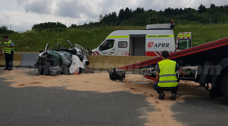 accident-040618