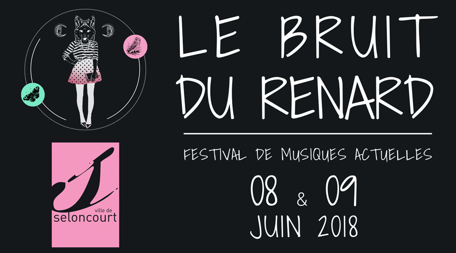 bruit-du-renard-2018