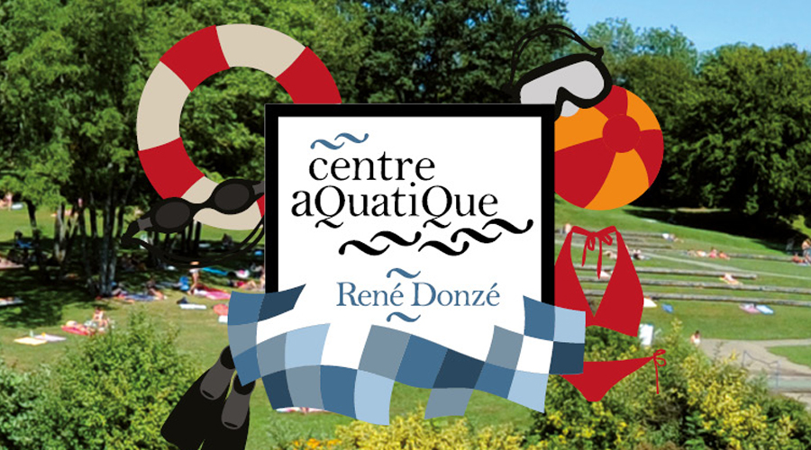 centre-rene-donze-montbeliard