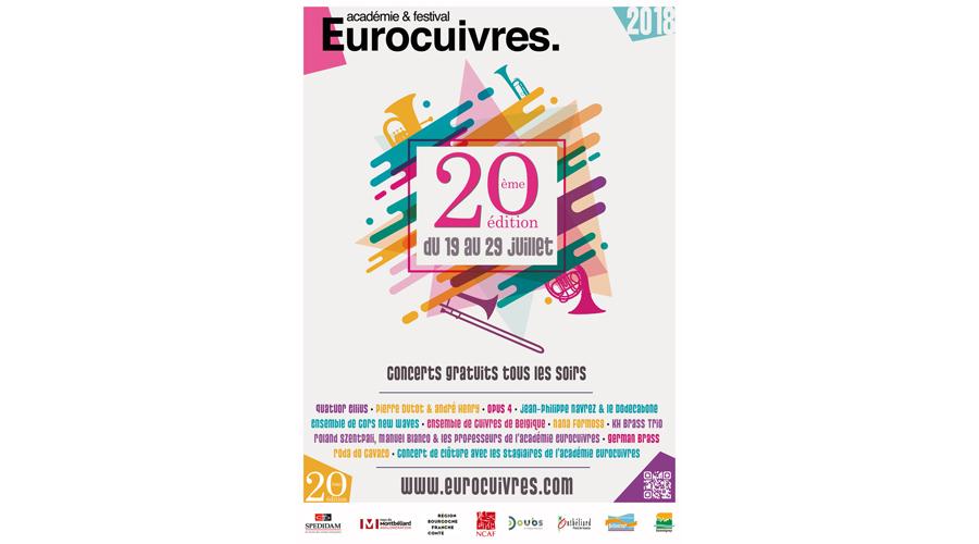eurocuivres2018