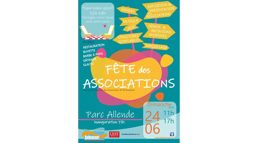fete-associations-bethoncourt-2018