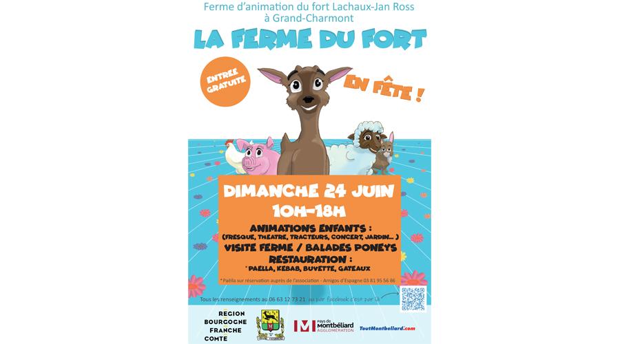 fete-du-fort-lachaux-2018