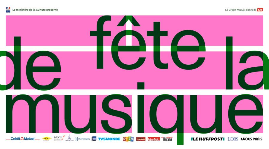 fete-musique-2018
